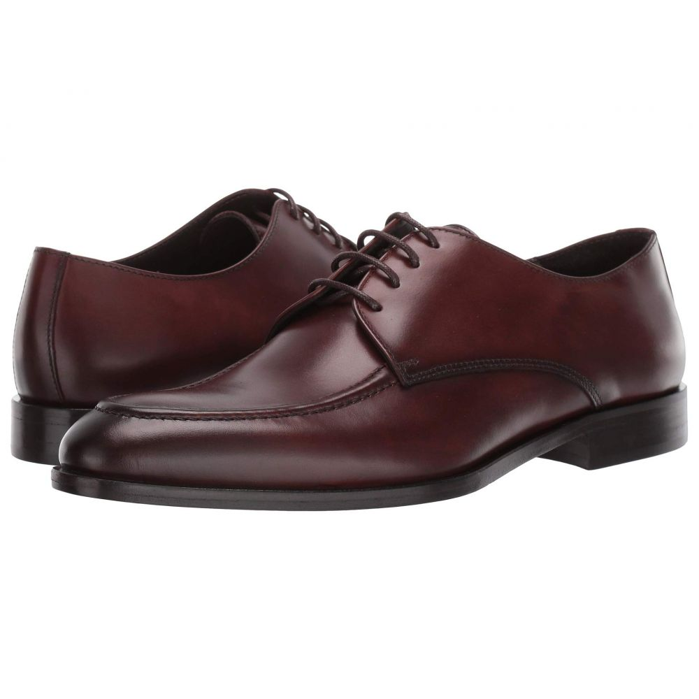 ブルーノ マリ Bruno Magli メンズ 革靴・ビジネスシューズ シューズ・靴【Loreto】Rust