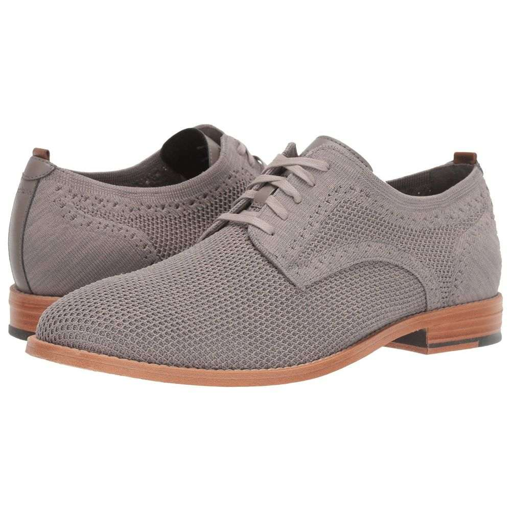 コールハーン Cole Haan メンズ 革靴・ビジネスシューズ シューズ・靴【Feathercraft Grand Stitchlite Oxford】Rock Ridge/Pumice Stone