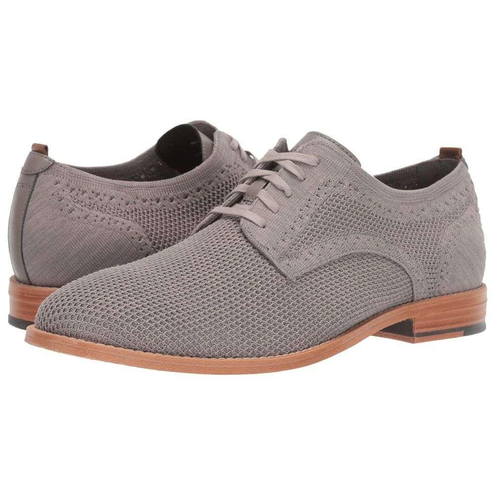 コールハーン Cole Haan メンズ 革靴・ビジネスシューズ シューズ・靴【Feathercraft Grand Stitchlite Oxford】Rock Ridge/Pumice Stone
