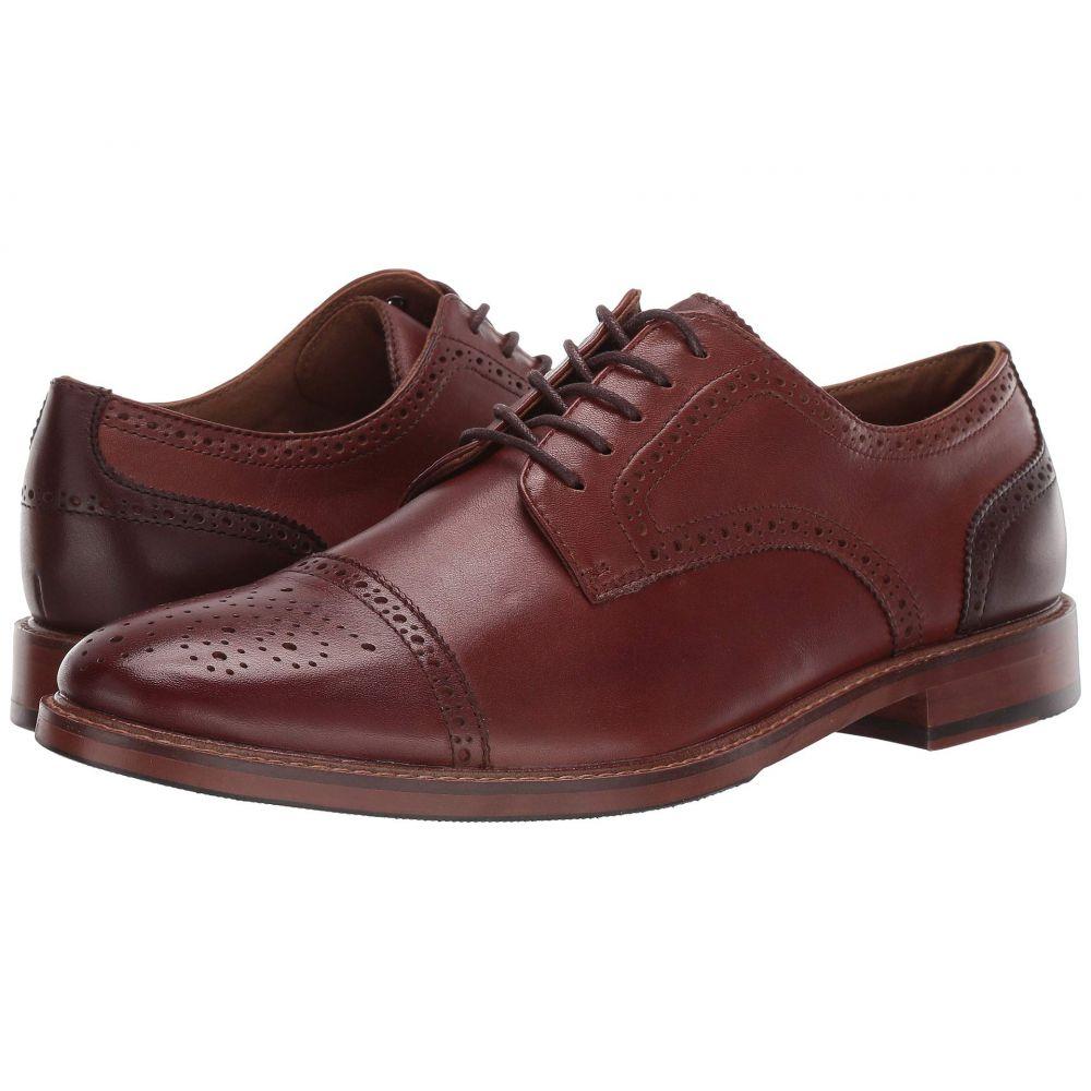 アルド ALDO メンズ 革靴・ビジネスシューズ シューズ・靴【Qaema】Light Brown