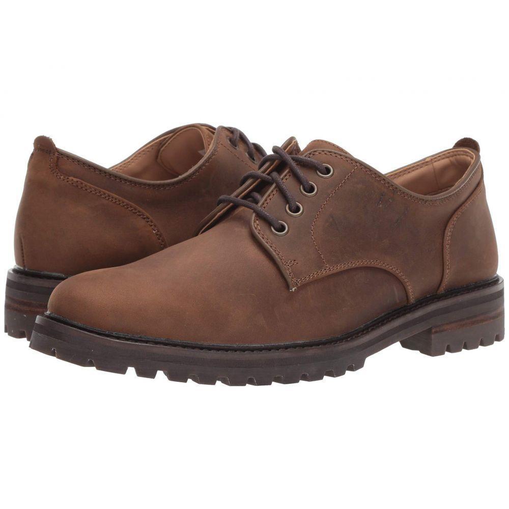 マークネイソン Mark Nason メンズ 革靴・ビジネスシューズ シューズ・靴【Simms】Desert