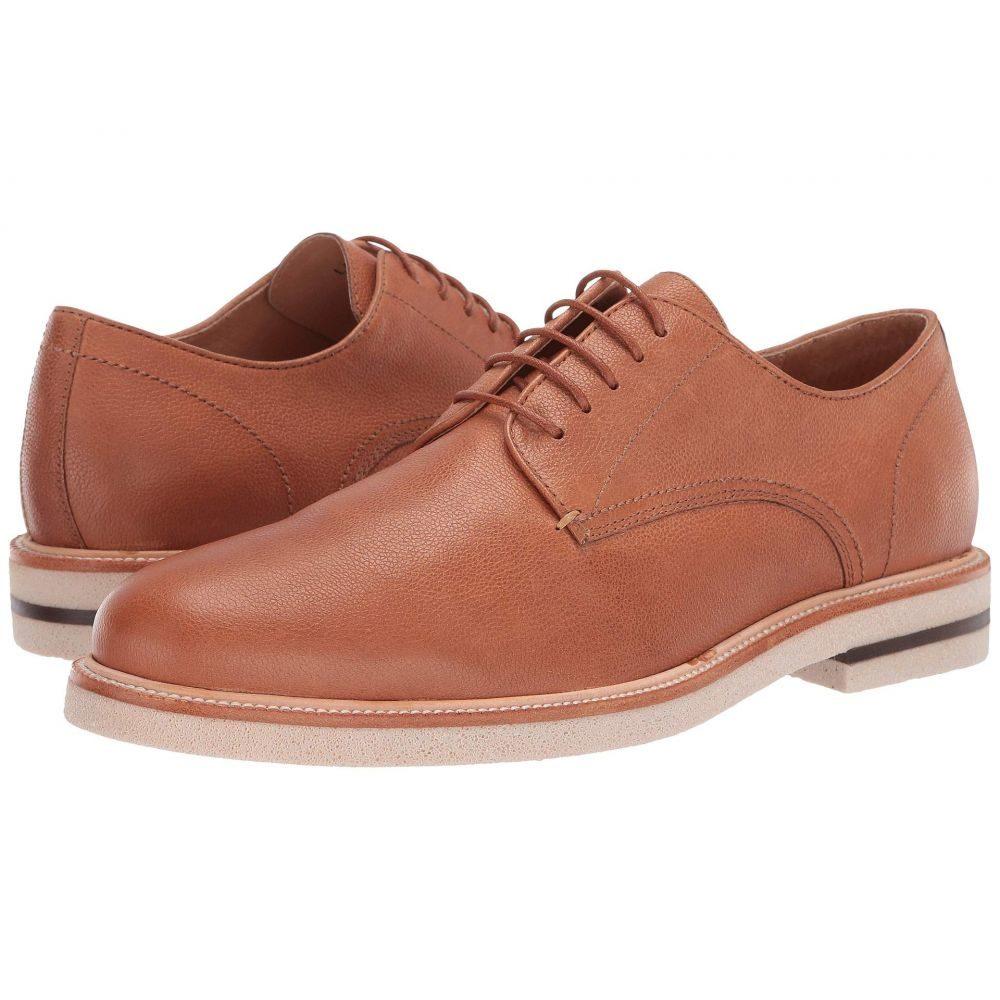 ドナルド ジェイ プリナー Donald J Pliner メンズ 革靴・ビジネスシューズ シューズ・靴【Lance】Whisky