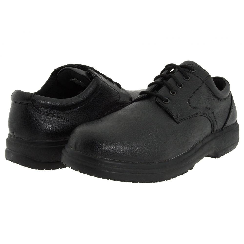 ディール スタッグス Deer Stags メンズ 革靴・ビジネスシューズ シューズ・靴【Service】Black