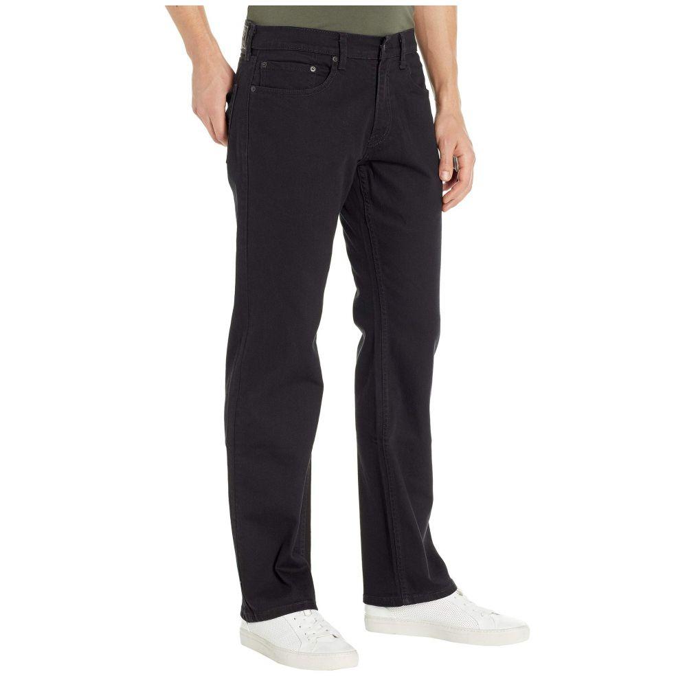 リーバイス Signature by Levi StraussCoGold Label メンズ ジーンズ・デニム ボトムス・パンツ Relaxed Jeans GothiczMpLSqUVG