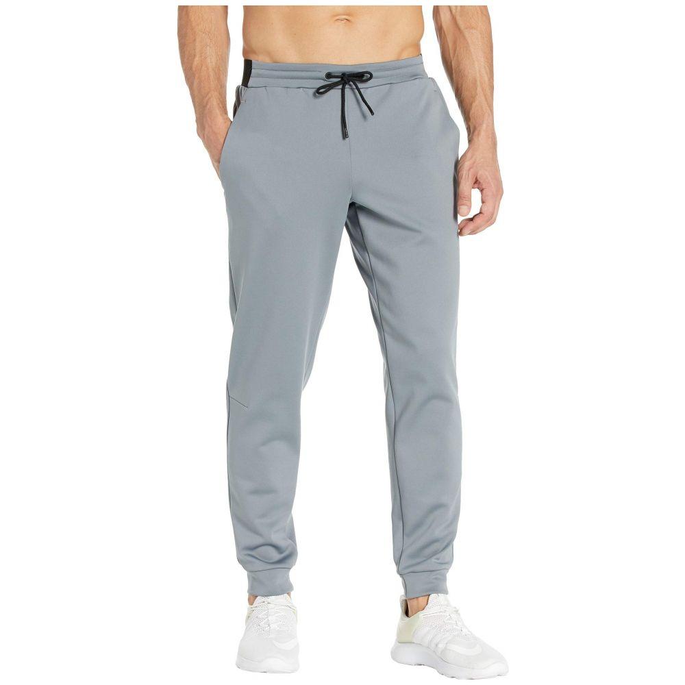 ニューバランス New Balance メンズ ボトムス・パンツ 【Tenacity Fleece Pants】Gunmetal