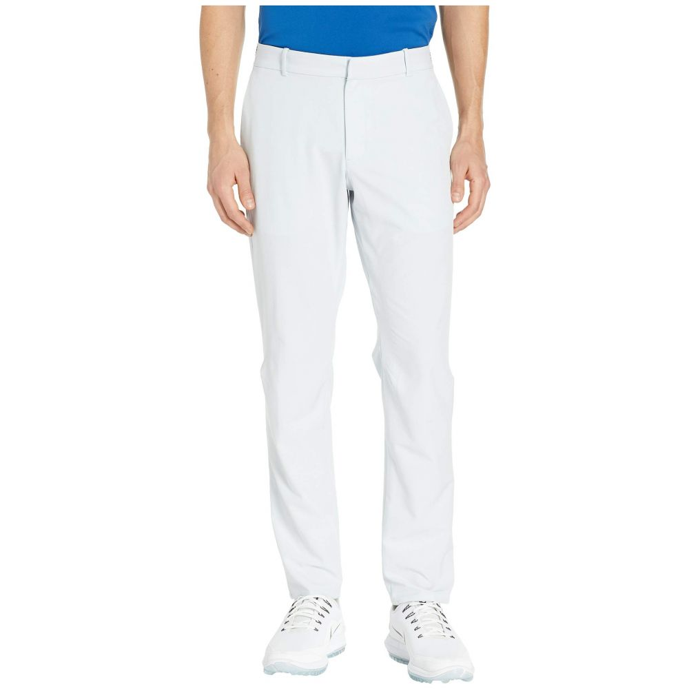 ナイキ Nike Golf メンズ ボトムス・パンツ 【Flex Pants】Pure Platinum/Pure Platinum