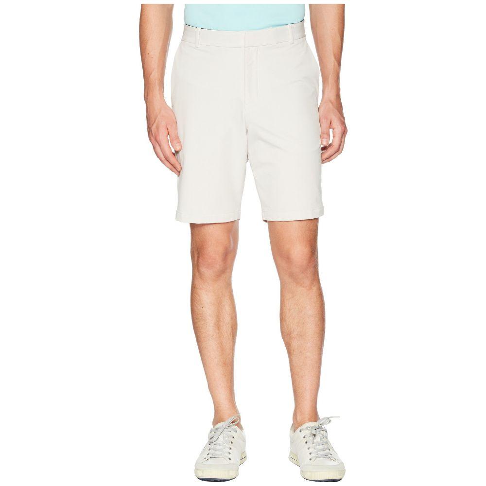 ナイキ Nike Golf メンズ ショートパンツ ボトムス・パンツ【Slim Fit Flex Shorts】Light Bone/Black