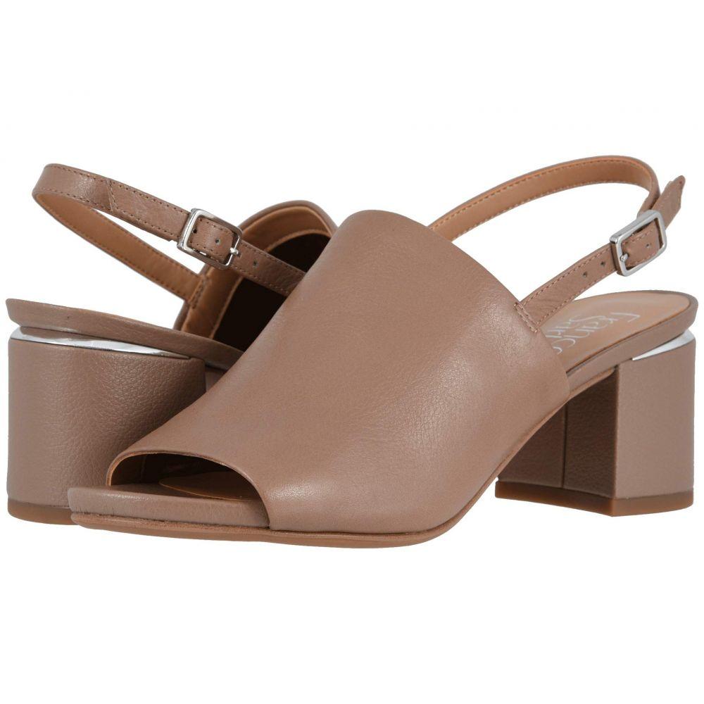 フランコサルト Franco Sarto レディース サンダル・ミュール シューズ・靴【Marielle】Taupe Leather