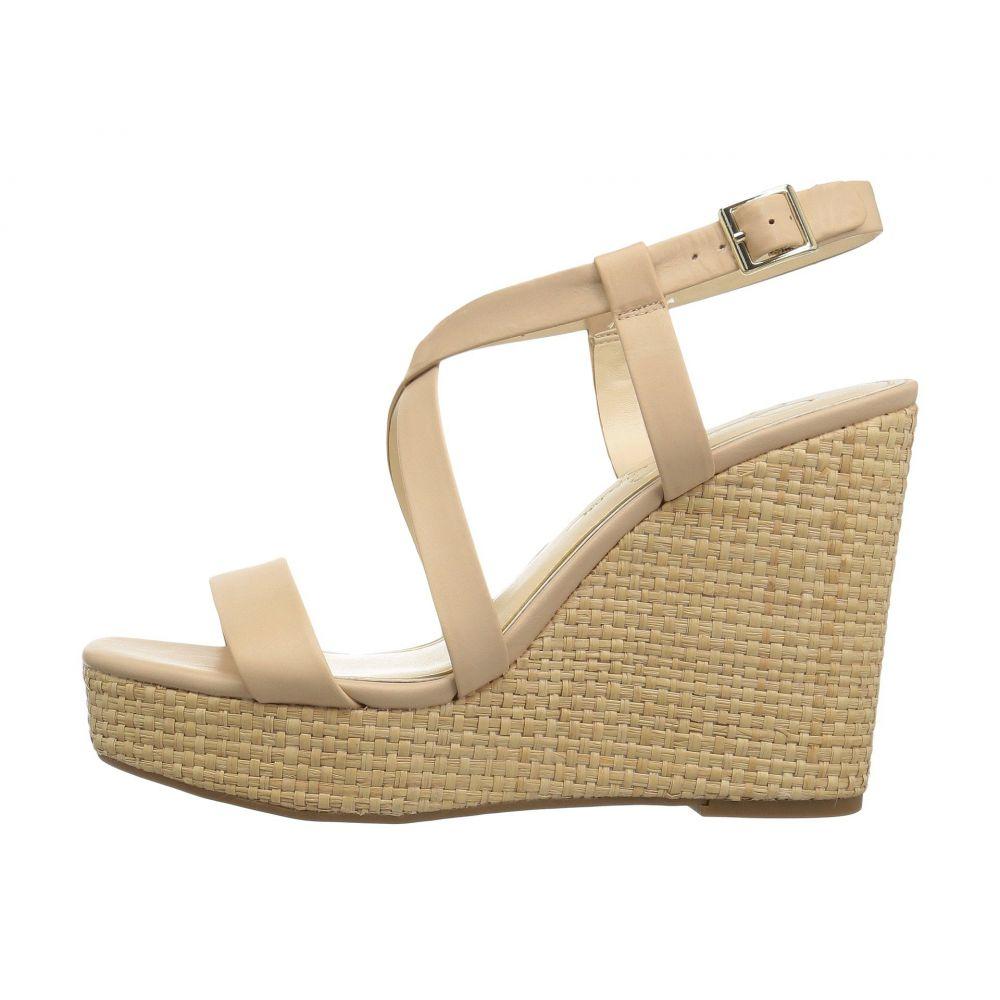 ジェシカシンプソン Jessica Simpson レディース サンダル・ミュール シューズ・靴 Salona Sand Dune Helena54RjL3Aq