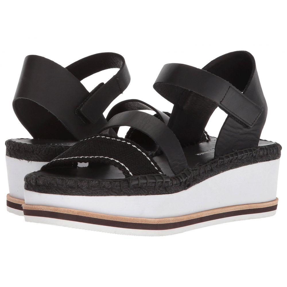 ドナルド ジェイ プリナー Donald J Pliner レディース サンダル・ミュール シューズ・靴【Anie】Black