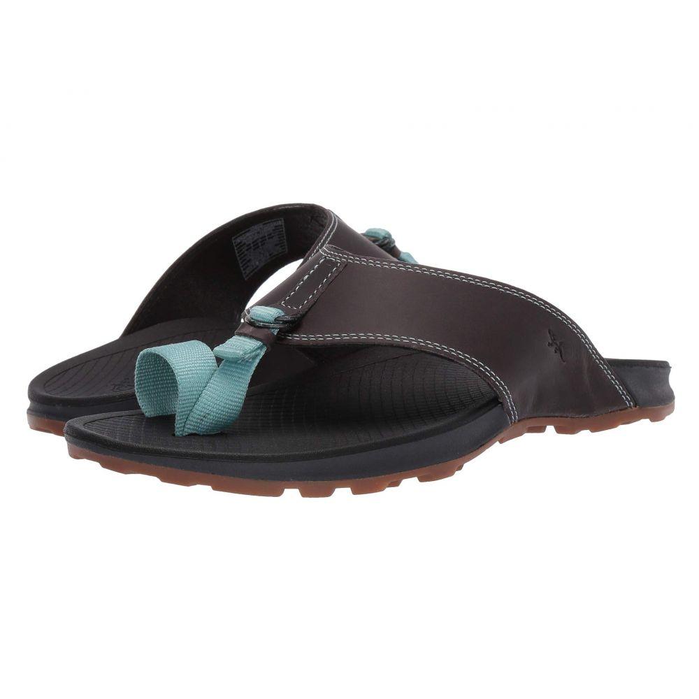 チャコ Chaco レディース ビーチサンダル シューズ・靴【Playa Pro Loop】Gray