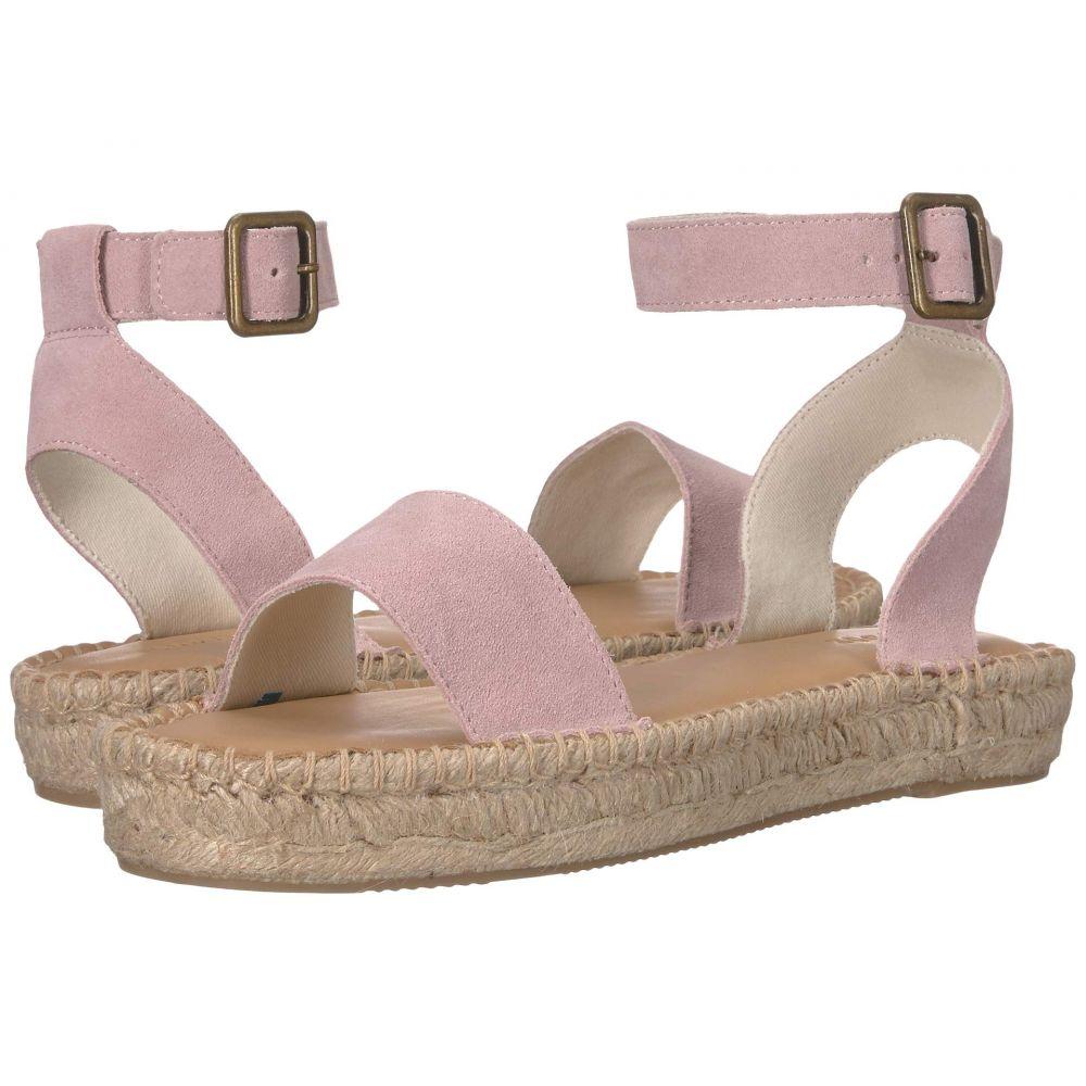 ソルドス Soludos レディース サンダル・ミュール シューズ・靴【Cadiz Sandal】Peony