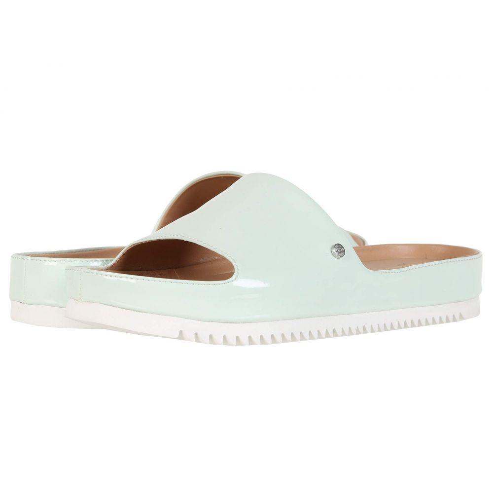 アグ UGG レディース サンダル・ミュール シューズ・靴【Jane Patent】Agave Glow