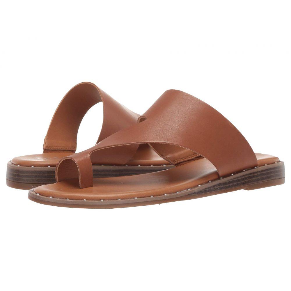 フランコサルト Franco Sarto レディース サンダル・ミュール シューズ・靴【Ginny】Light Brown