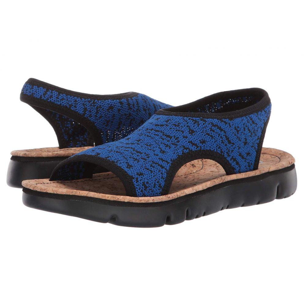 カンペール Camper レディース サンダル・ミュール シューズ・靴【Oruga - K200360】Multi/Assorted
