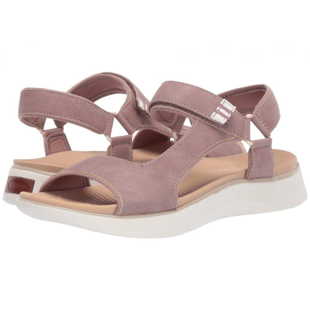 ドクター ショール Dr. Scholl's レディース サンダル・ミュール シューズ・靴【Freeflow】Hydrangea Pink