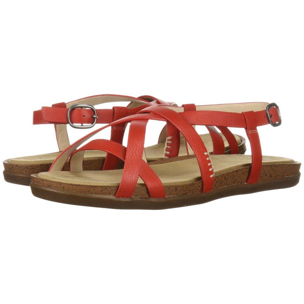 ジーエイチ バス G.H. Bass & Co. レディース サンダル・ミュール シューズ・靴【Margie 2.0】Roma Leather