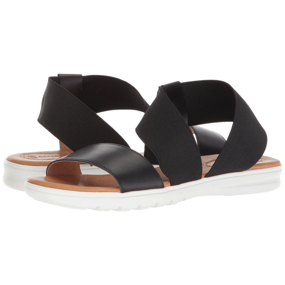 コルソ コモ CC Corso Como レディース サンダル・ミュール シューズ・靴【Tanyah】Black