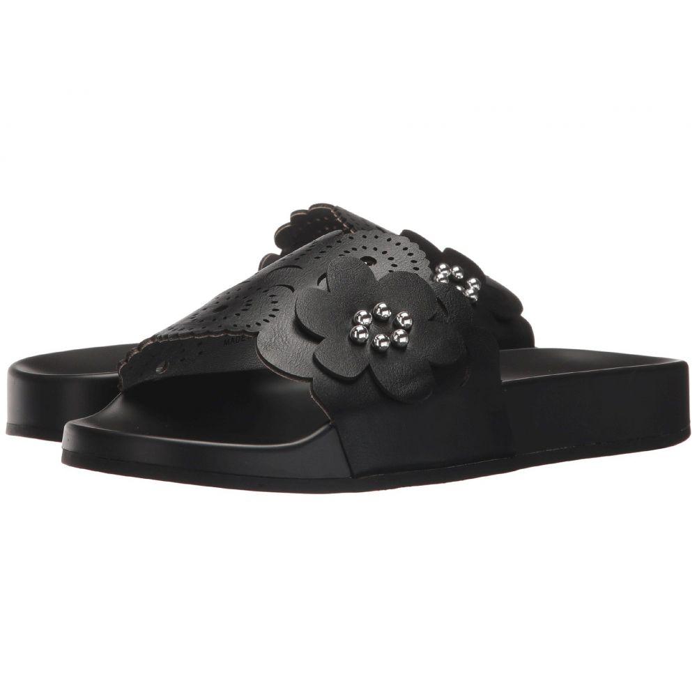 ナネット レポー Nanette nanette lepore レディース サンダル・ミュール シューズ・靴【Maria】Black