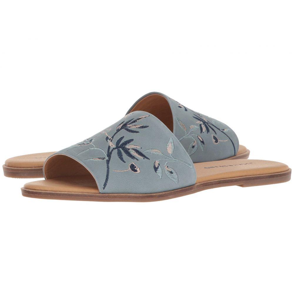 ラッキーブランド Lucky Brand レディース サンダル・ミュール シューズ・靴【Davin】Infinity