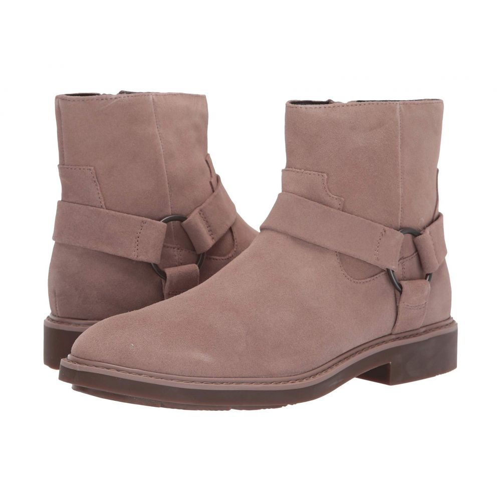 カルバンクライン Calvin Klein メンズ ブーツ シューズ・靴【Vergil】Tobacco