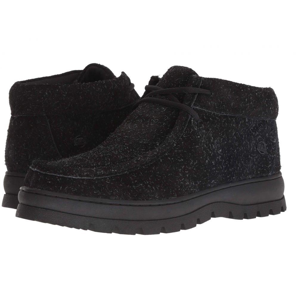 ステイシー アダムス Stacy Adams メンズ ブーツ シューズ・靴【Dublin II】Black Multi