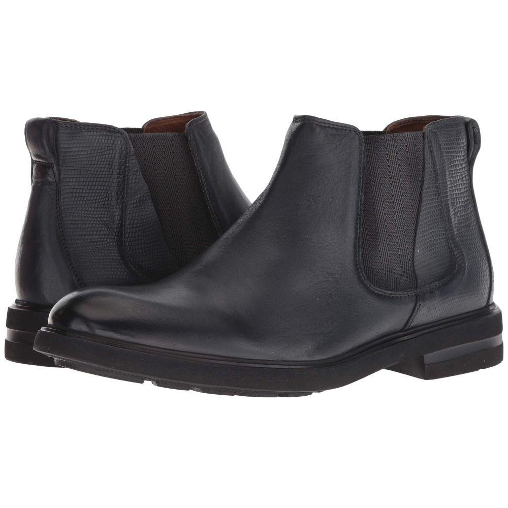 ケネス コール Kenneth Cole New York メンズ ブーツ シューズ・靴【Tunnel Boot】Grey