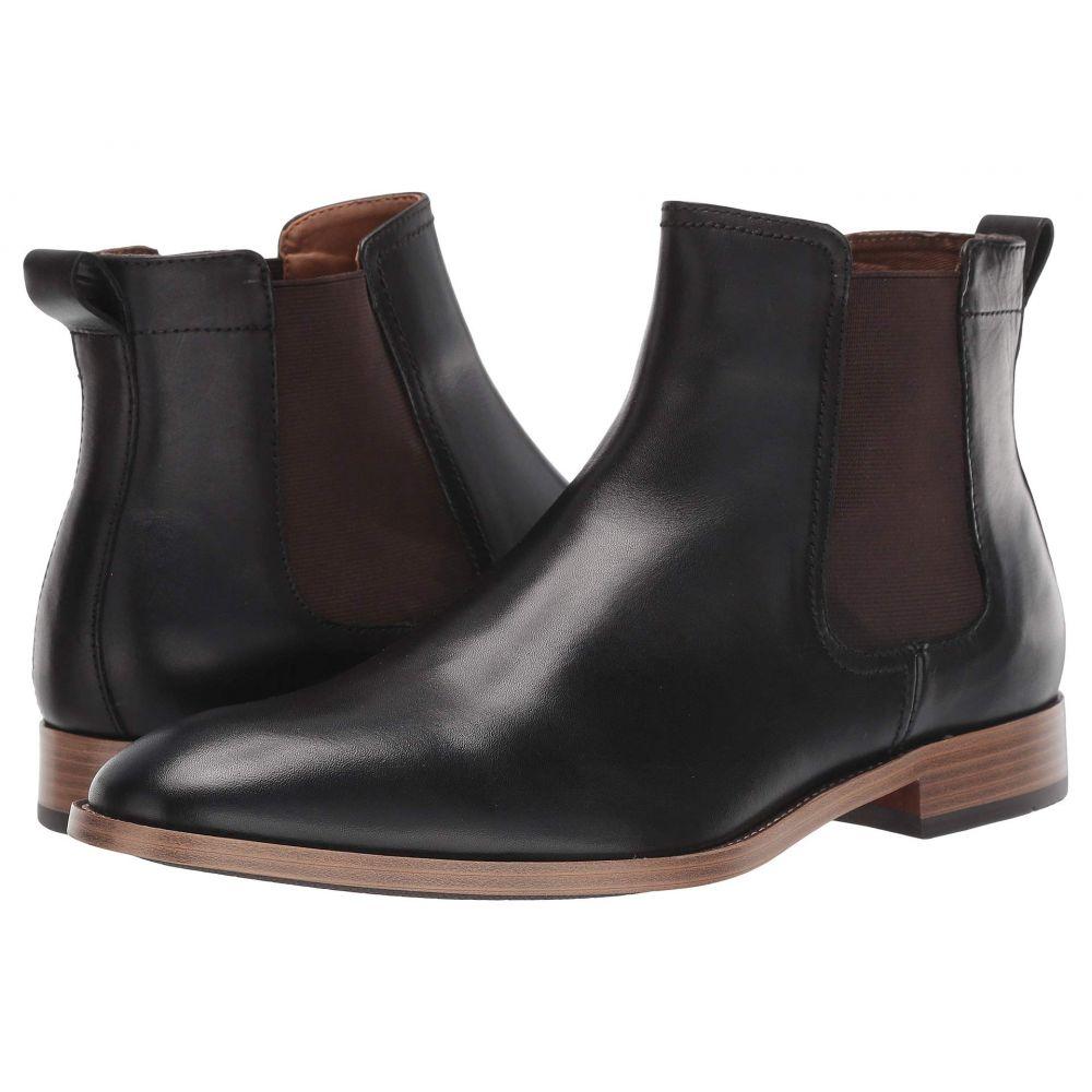 アルド ALDO メンズ ブーツ シューズ・靴【Cadaliwien】Black