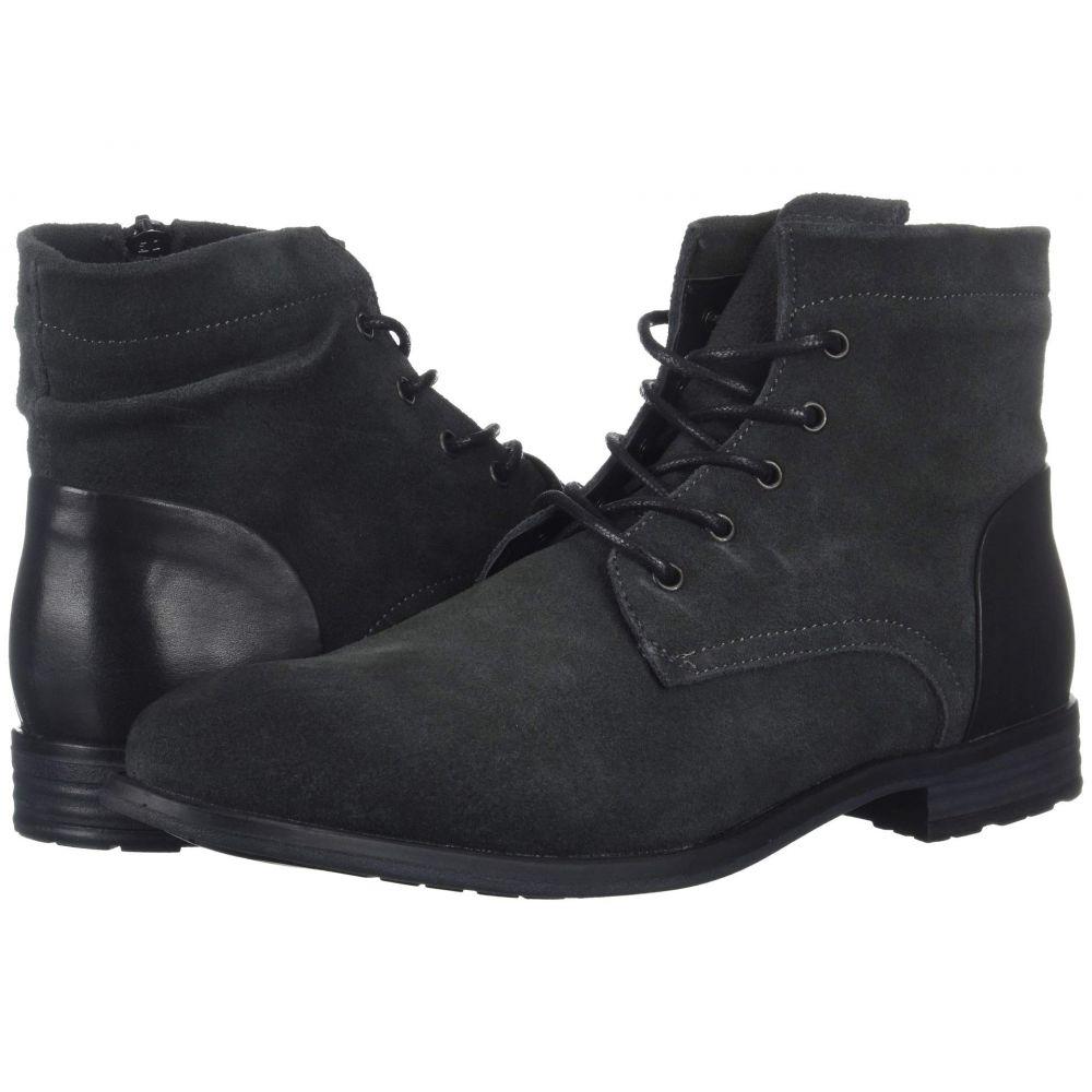 ケネス コール Kenneth Cole Reaction メンズ ブーツ シューズ・靴【Zenith Boot】Grey