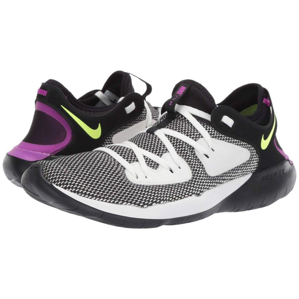 ナイキ Nike メンズ ランニング・ウォーキング シューズ・靴【Flex 2019 RN】Football Grey/Black/Blue Hero
