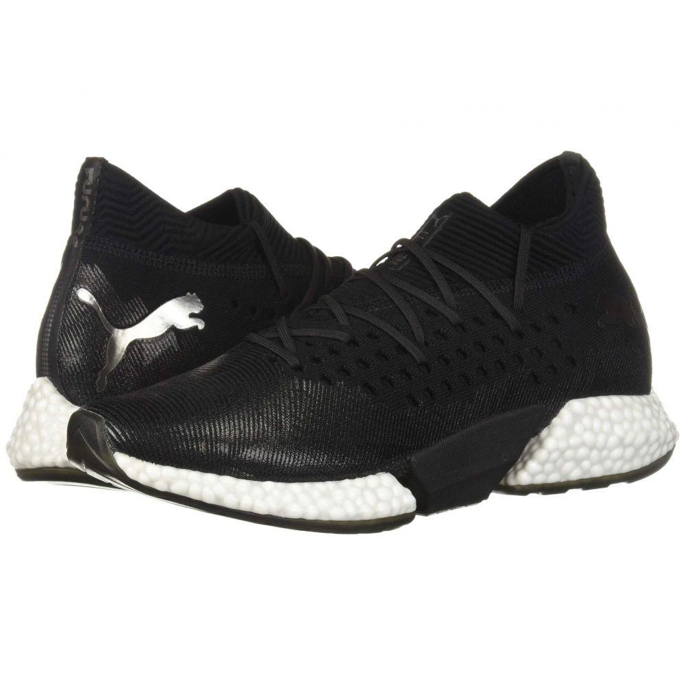 プーマ PUMA メンズ ランニング・ウォーキング シューズ・靴【Future Rocket】Puma Black/Puma Black/Puma White