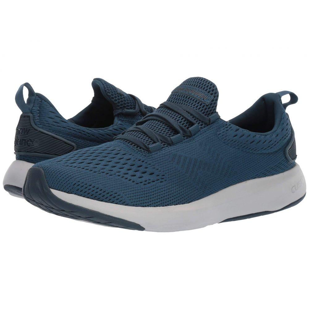 ニューバランス New Balance メンズ ランニング・ウォーキング シューズ・靴【360v1】North Sea/Black