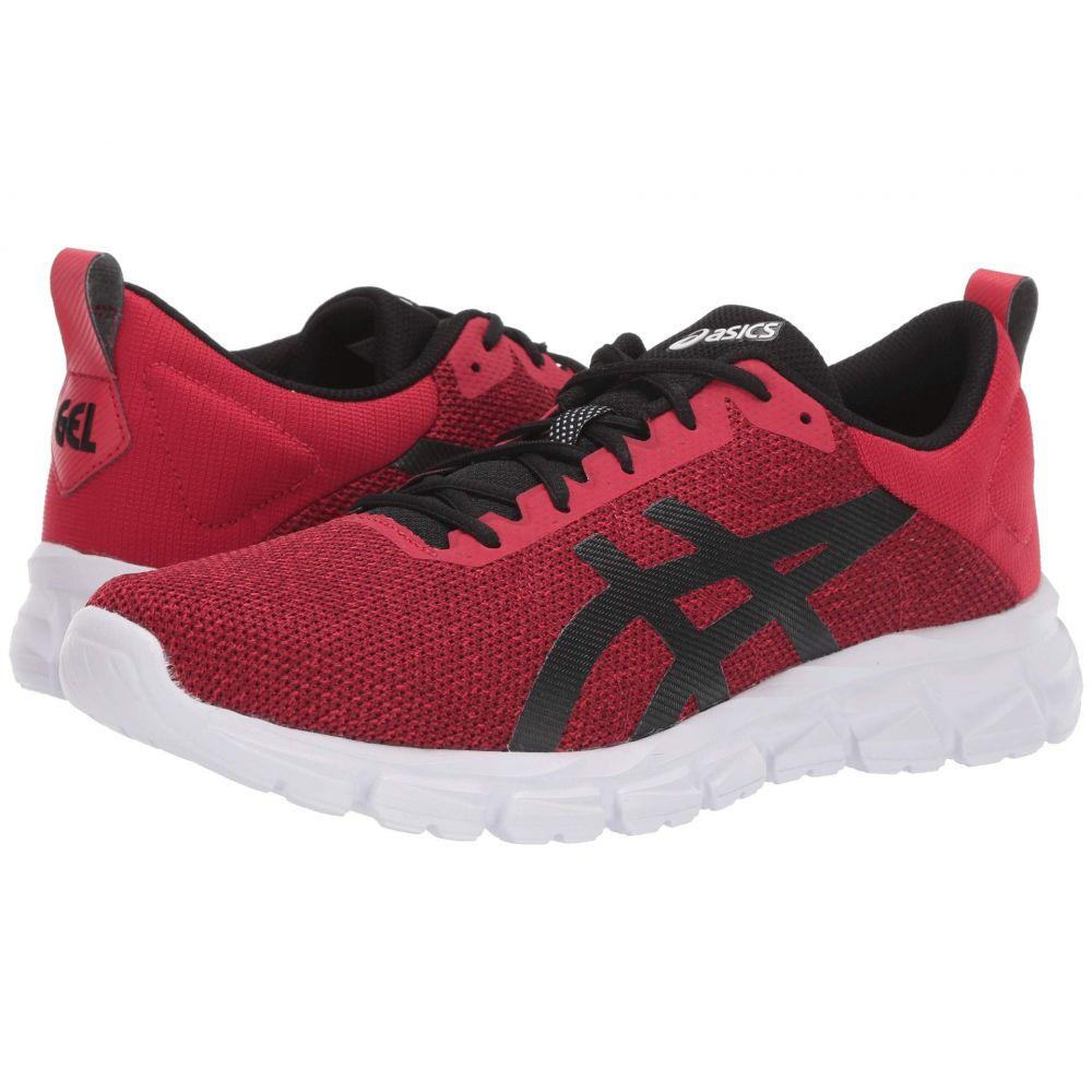 アシックス ASICS メンズ ランニング・ウォーキング シューズ・靴【Gel-Quantum Lyte】Speed Red/Black