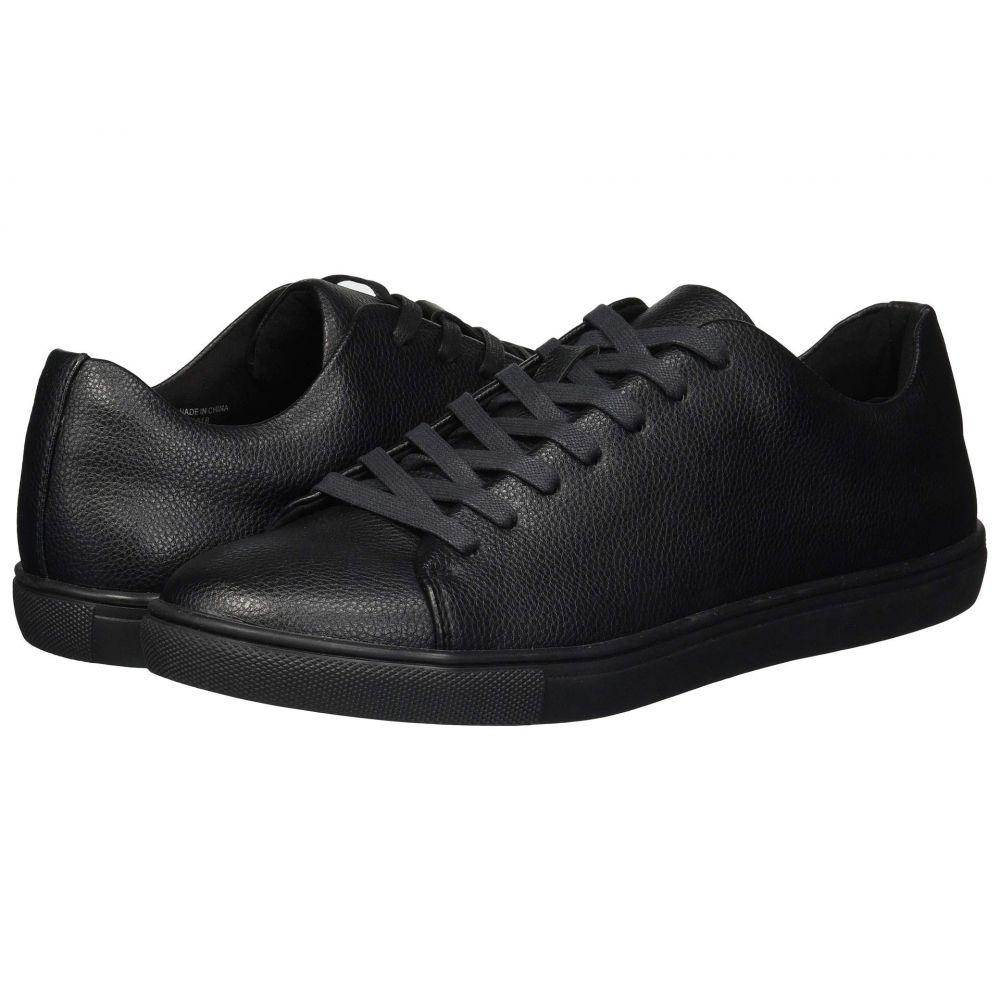 ケネス コール Kenneth Cole Unlisted メンズ スニーカー シューズ・靴【Stand Sneaker C】Black