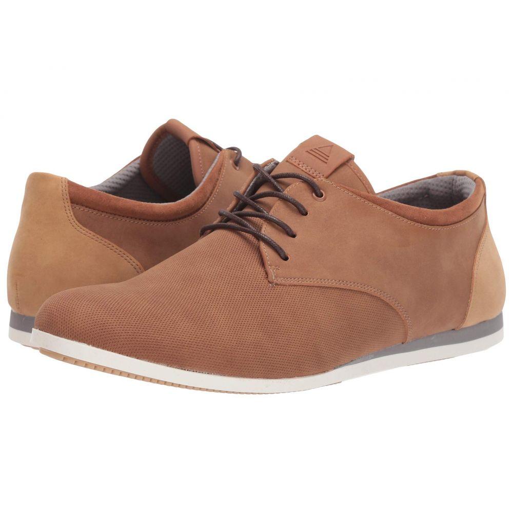 アルド ALDO メンズ スニーカー シューズ・靴【Galerisien】Medium Brown