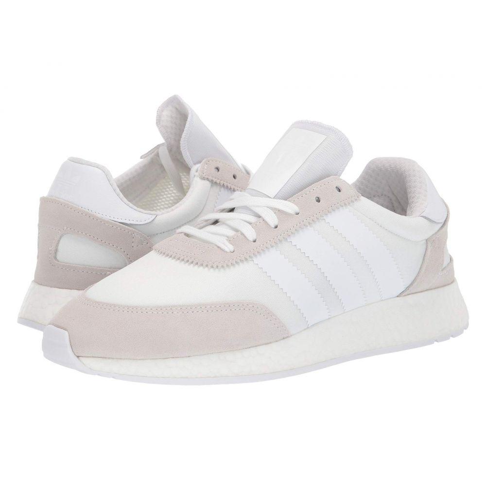 アディダス adidas Originals メンズ スニーカー シューズ・靴【I-5923】Footwear White/Footwear White/Footwear White