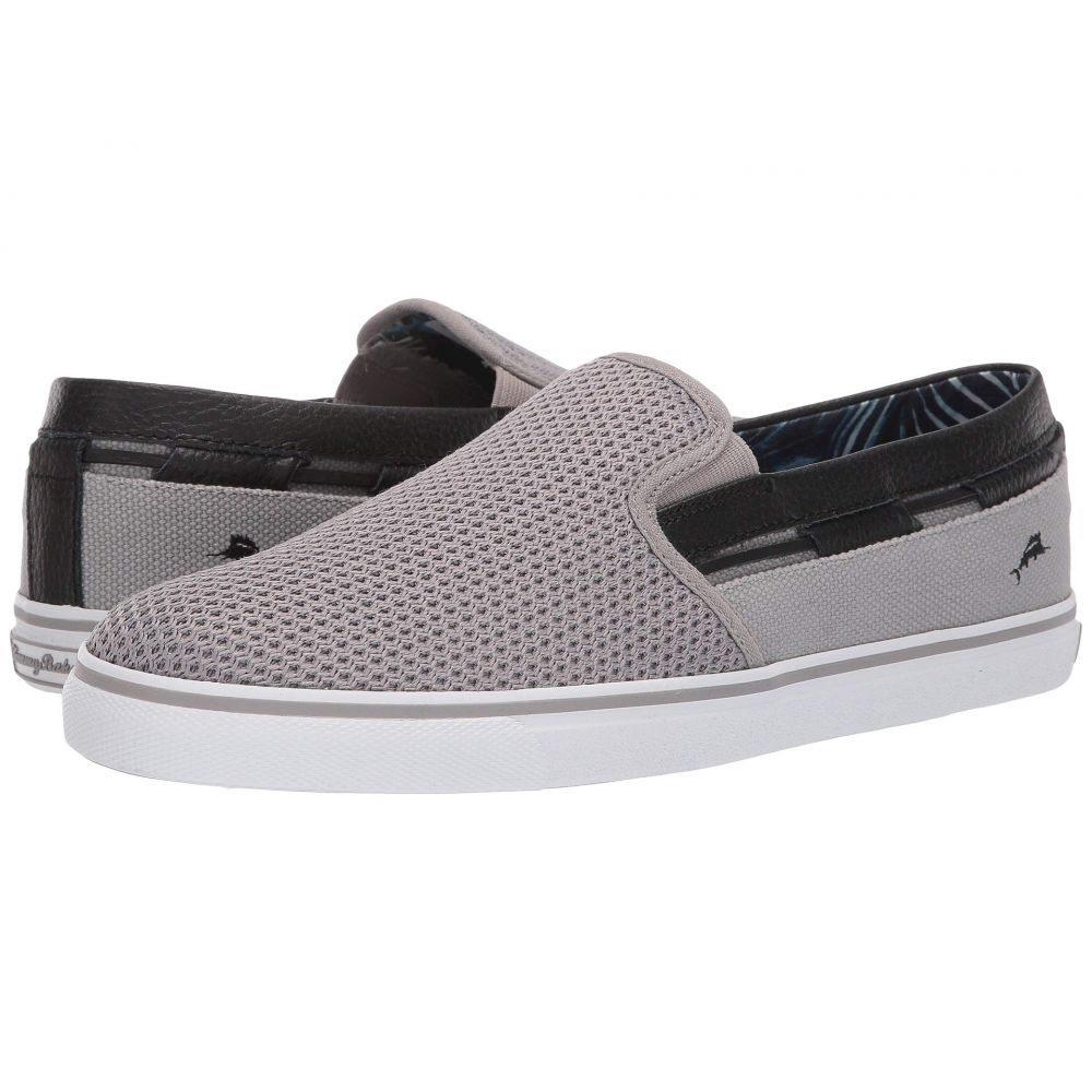 トミー バハマ Tommy Bahama メンズ スニーカー シューズ・靴【Jaali】Grey