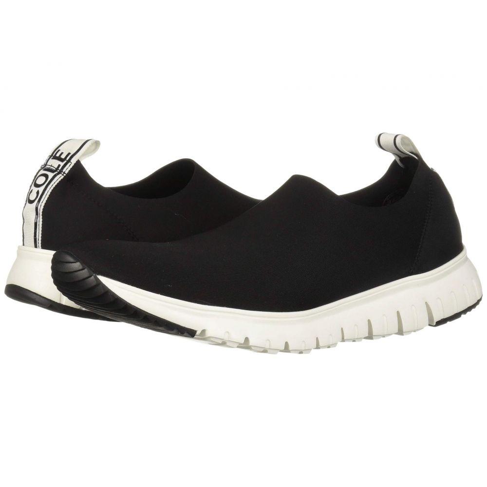ケネス コール Kenneth Cole New York メンズ スニーカー シューズ・靴【Bailey Jogger C】Black