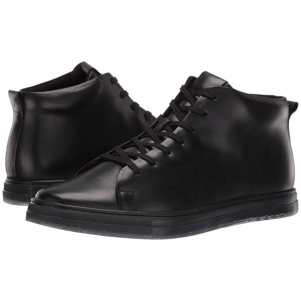 ケネス コール Kenneth Cole Unlisted メンズ スニーカー シューズ・靴【Colvin Sneaker】Black