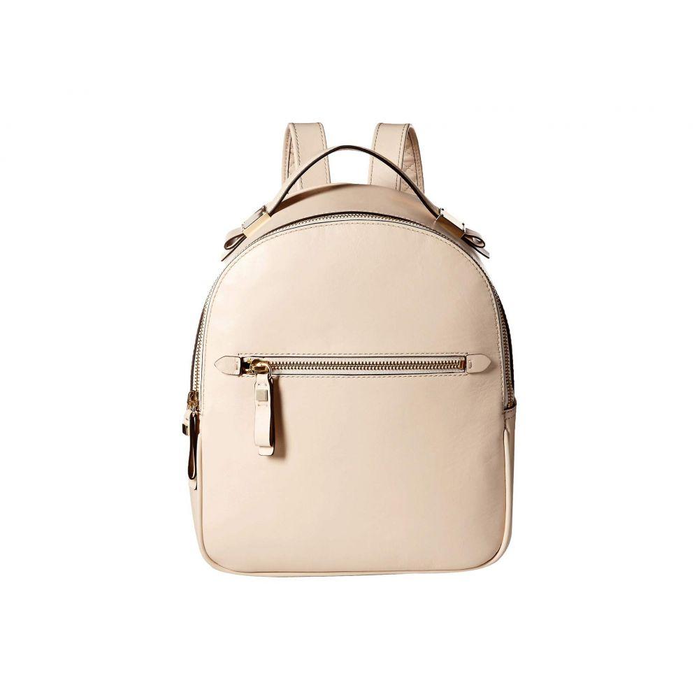 コールハーン Cole Haan レディース バックパック・リュック バッグ【Tali Small Backpack】Brazilian Sand
