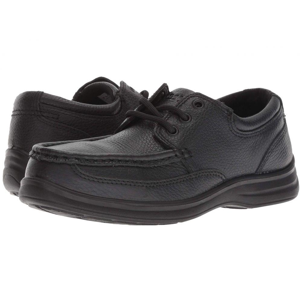 フローシャイム Florsheim Work レディース シューズ・靴 【Wily】Black