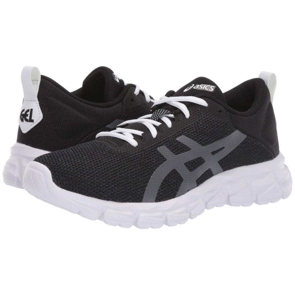アシックス ASICS レディース ランニング・ウォーキング シューズ・靴【Gel-Quantum Lyte】Black/Carrier Grey