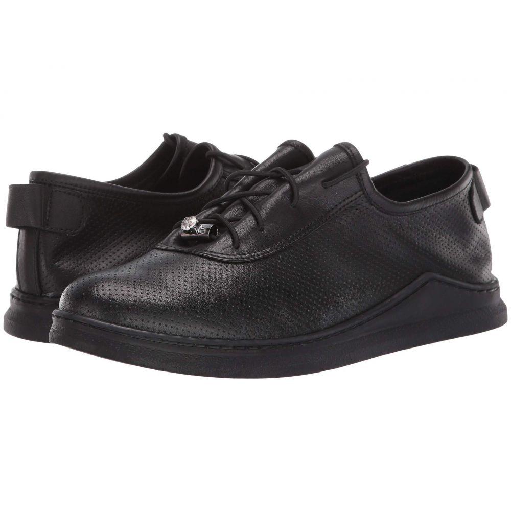 スプリングステップ Spring Step レディース スニーカー シューズ・靴【Dionut】Black