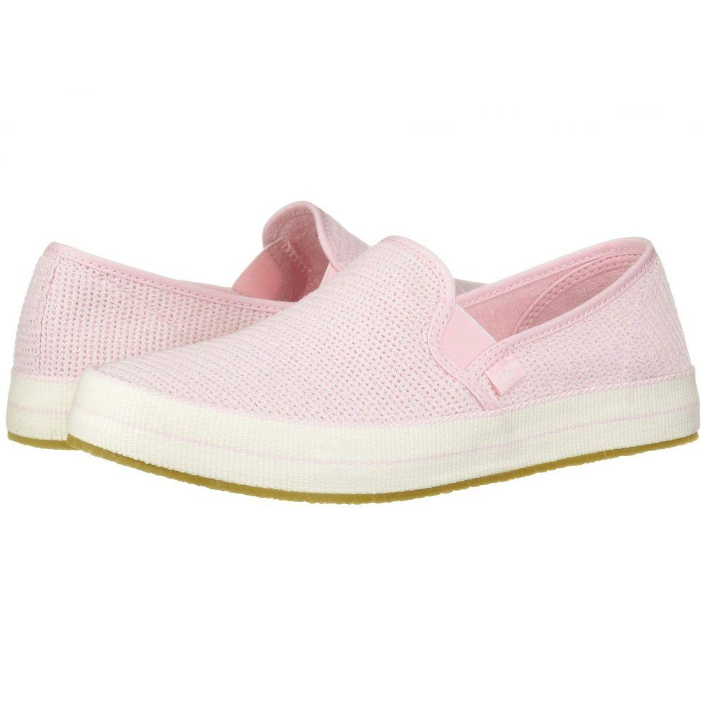アグ UGG レディース スニーカー シューズ・靴【Bren】Seashell Pink