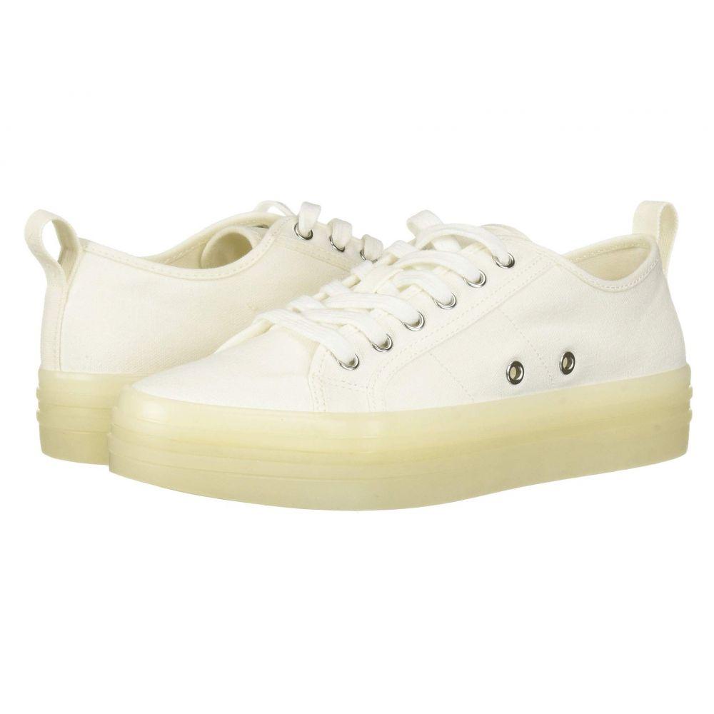 スニーカー シューズ・靴【Hiwiel】White ALDO レディース アルド