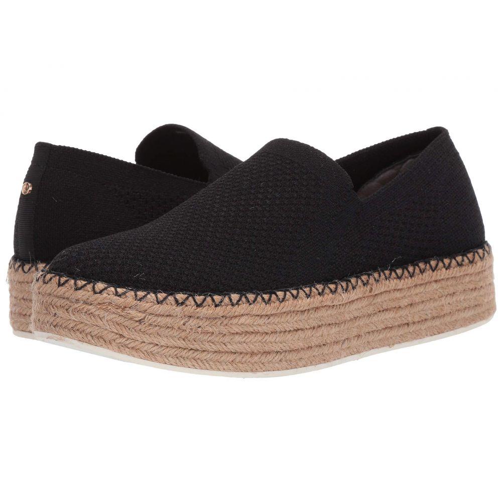 ドクター ショール Dr. Scholl's レディース スニーカー シューズ・靴【Hi There】Black Knit