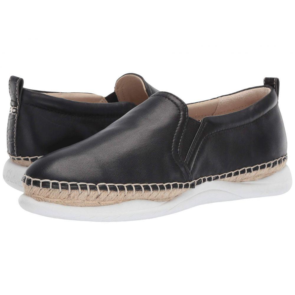 サム エデルマン Sam Edelman レディース スニーカー シューズ・靴【Kassie】Black Nappa Verona Leather