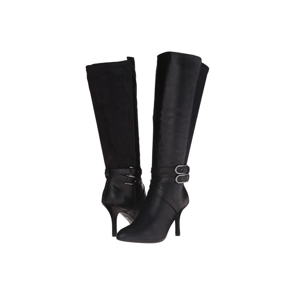 チャイニーズランドリー CL By Laundry レディース ブーツ シューズ・靴【Show】Black/Black