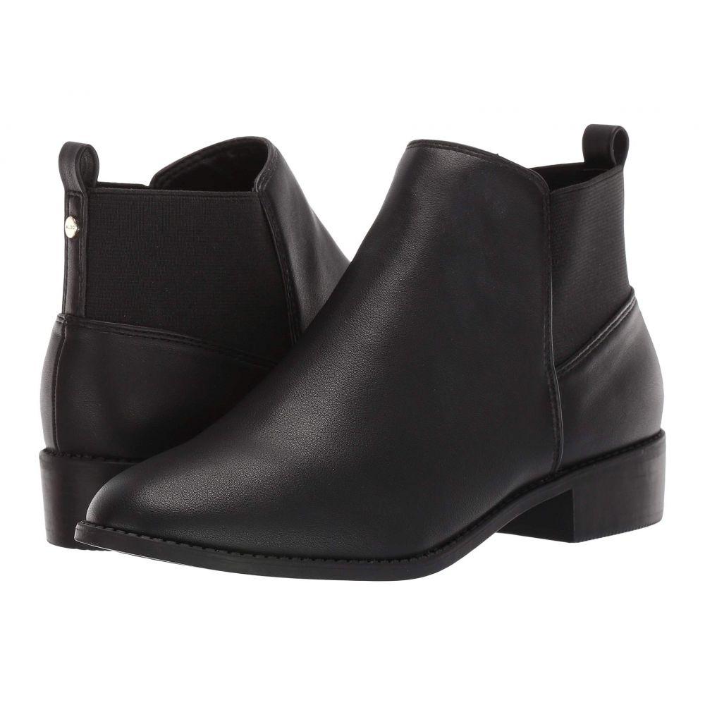 アルド ALDO レディース ブーツ シューズ・靴【Astauma】Black Smooth