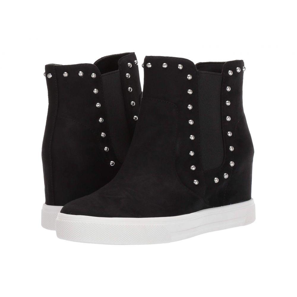 アルド ALDO レディース ブーツ シューズ・靴【Cerille】Black